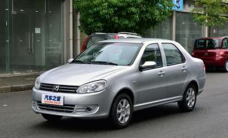 2013款1.3L 手动舒适型4A90M