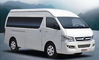 2012款2.4L汽油 快乐之旅4RB2