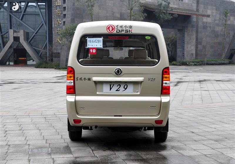 2012款1.4L豪华型DK13-06