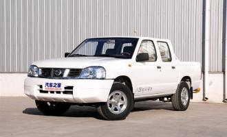 2013款2.4L汽油四驱标准型