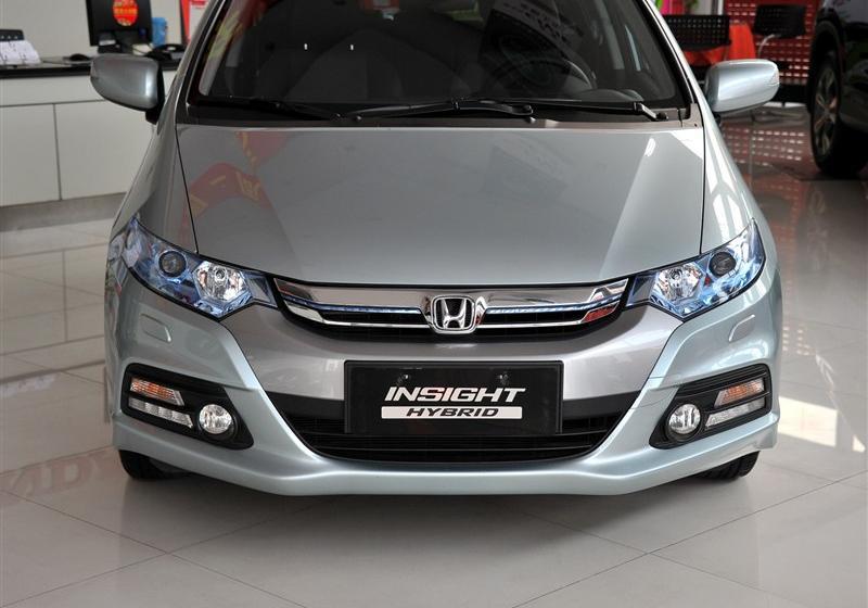 2013款1.3L 标准型