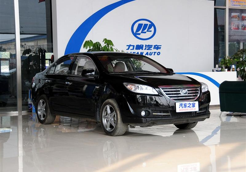 2013款1.8L 标准型LX