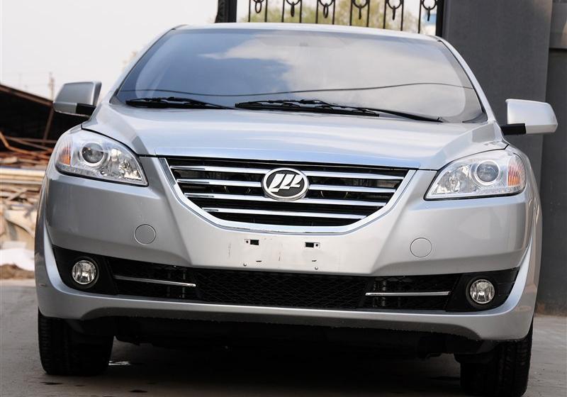 2013款1.8L 豪华型EX