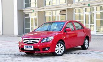 2013款1.5L 自动舒适型