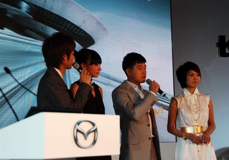 2008款 1.5L 自动尊贵型
