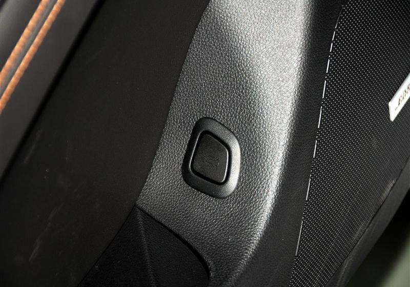 2013款 2.4L SIDI豪华舒适型