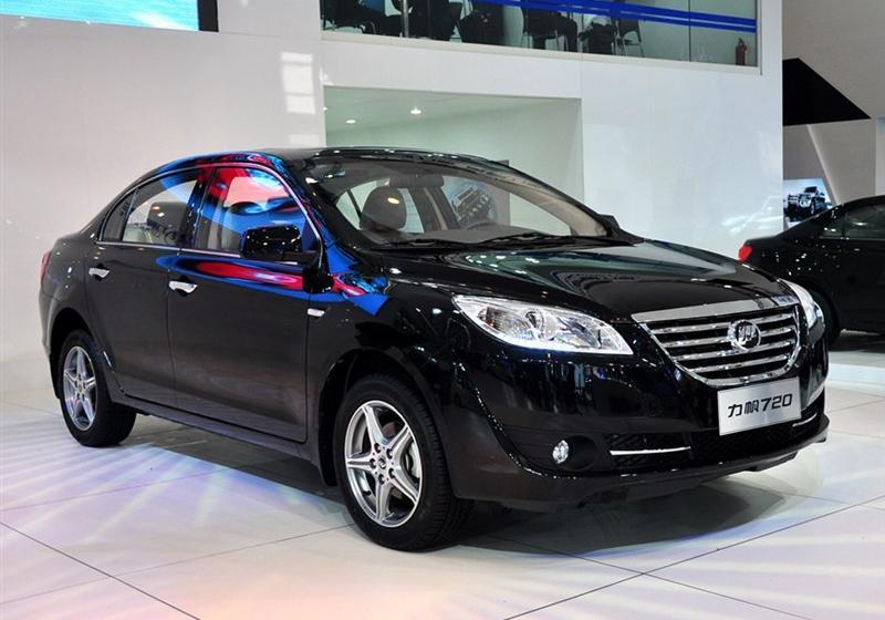 2013款1.8L 舒雅豪华型
