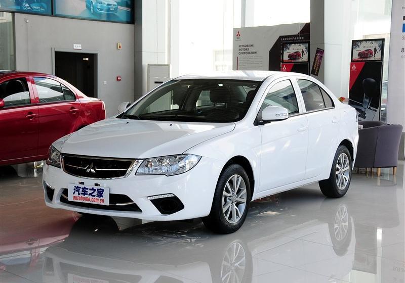 2013款1.8L 手动舒适型 国V