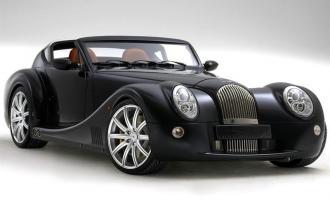 2013款4.8L Super Sport