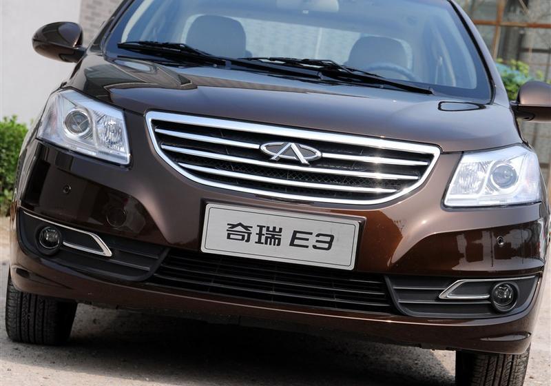 2013款1.5L 手动尊尚型