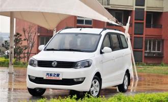 2013款1.3L舒适型DK13-08