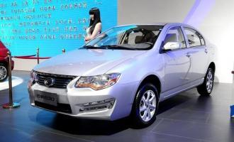 2014款1.5L 舒适B型VVT