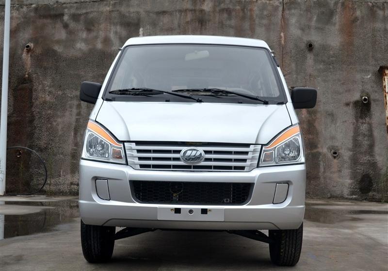 2013款1.0L 舒适型LF465Q5A
