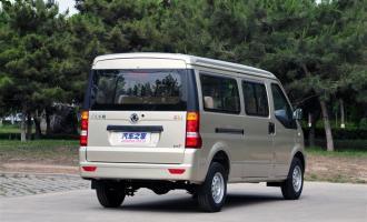 2014款1.4L基本型DK13-06