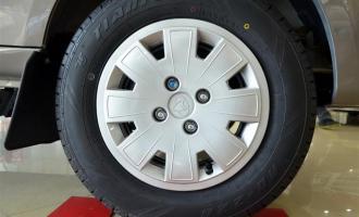 2014款1.4L基本型E14V