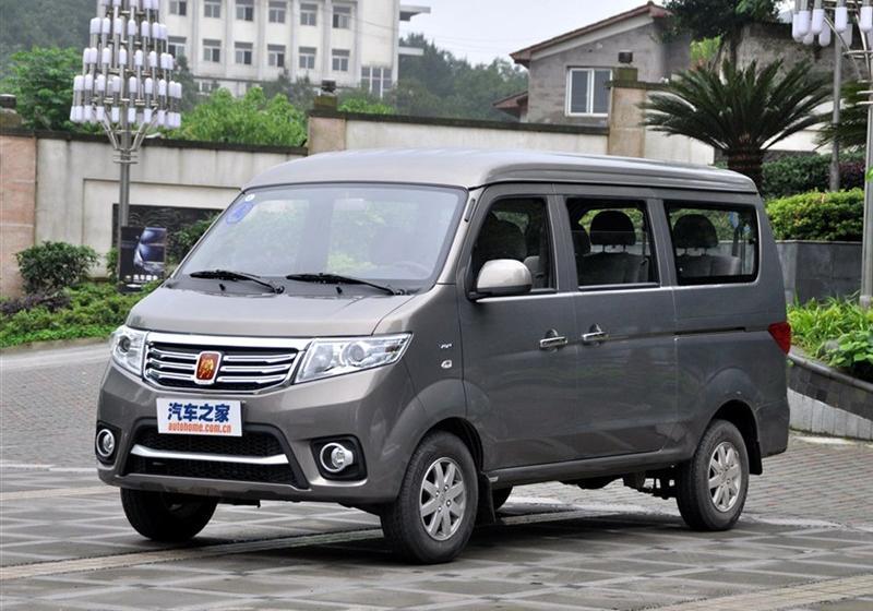 2014款1.4L舒适型E14V