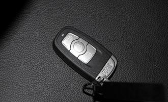 2014款升级版 1.5T 手动精英型