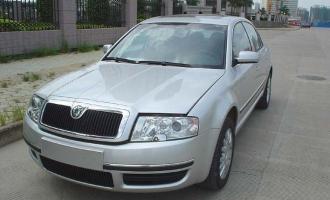 2004款2.8