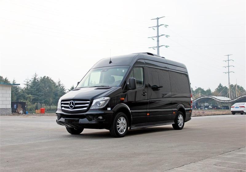 2015款3.5L 商旅尊贵型A款