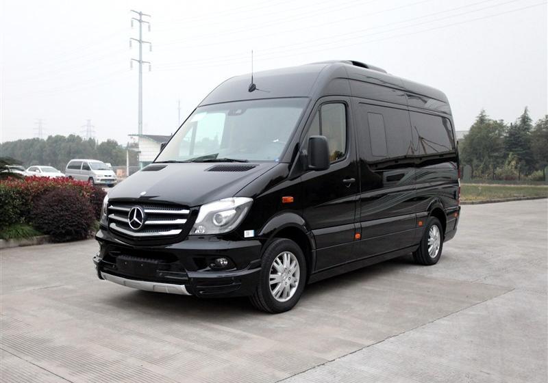 2015款3.5L 商旅尊贵型C款