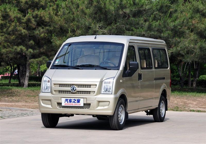 2015款1.5L基本型ⅡDK15-06