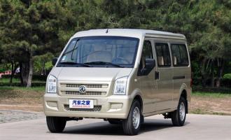 2015款1.5L精典型ⅡDK15-06