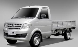 2015款1.5L标准型DK15-06