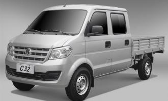 2015款1.2L标准型DK12-05