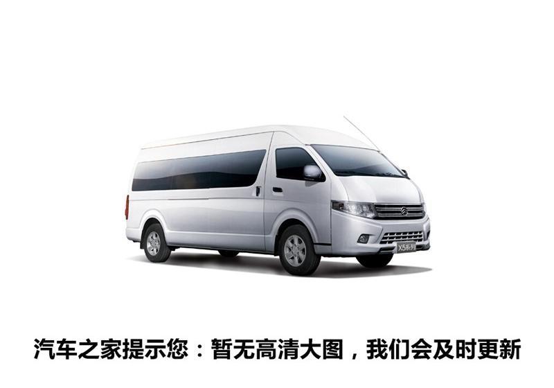 2015款2.4L汽油4RB2