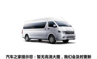 2015款2.7L汽油3TZ