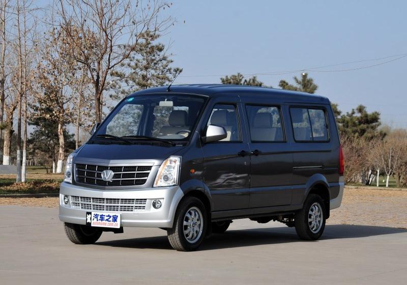 2016款1.3L舒适型HH413Q/P-A