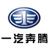 甘肃西北汽车销售有限公司