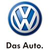 兰州金盛强汽车销售有限公司