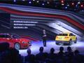 奥迪TT offroad concept全球首发 奥迪Q3升级上市