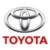 兰州赛弛丰田汽车销售服务有限公司