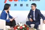 感想敢言-上汽集团荣威品牌市场运营总监:刘涛