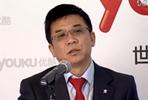 专访东风标致汽车 市场副部长周兴