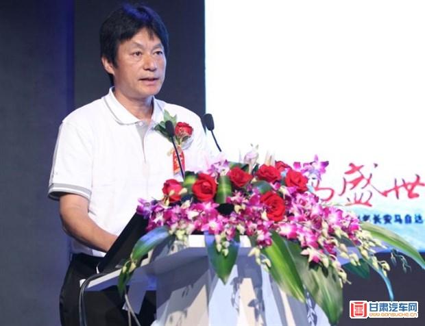 http://www.gansuche.cn/userfiles/image/20140802/020842335fe65dce030631.jpg