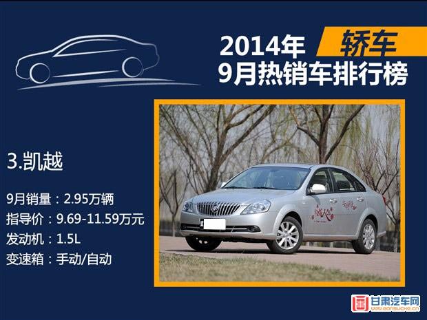 http://www.gansuche.cn/userfiles/image/20141014/14213528b64f606c4f7233.jpg