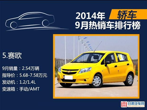 http://www.gansuche.cn/userfiles/image/20141014/14213606b9090606877417.jpg
