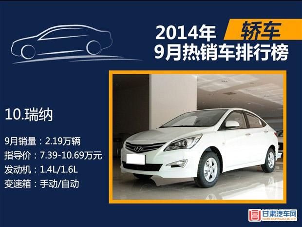 http://www.gansuche.cn/userfiles/image/20141014/142138244d528a9a554223.jpg