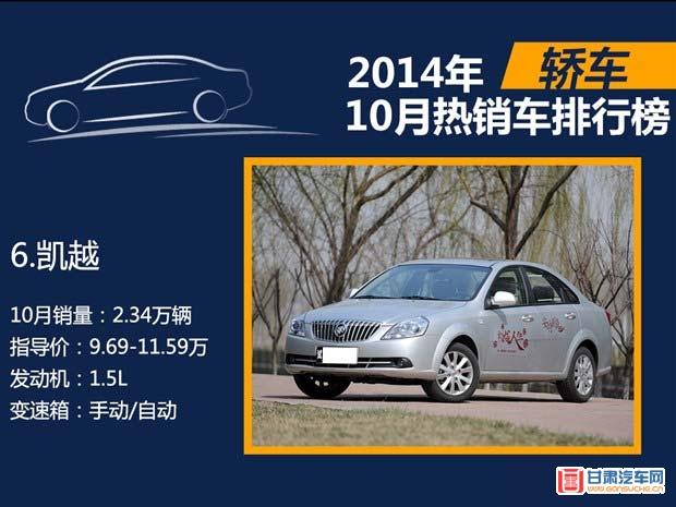 http://www.gansuche.cn/userfiles/image/20141210/10214243e35c1523765088.jpg