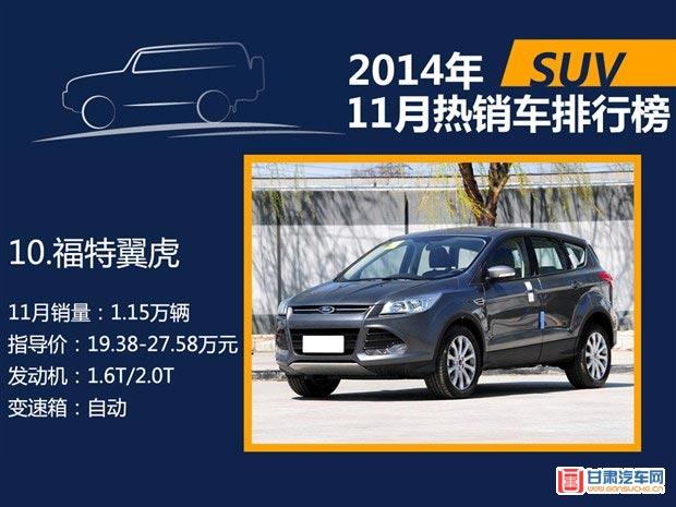 http://www.gansuche.cn/userfiles/image/20141211/112146012a9b1d17836523.jpg