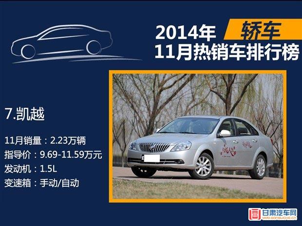 http://www.gansuche.cn/userfiles/image/20141211/112148411c3594f83c7859.jpg