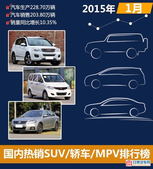 http://www.gansuche.cn/userfiles/image/20150321/2122251666116214f17171.jpg