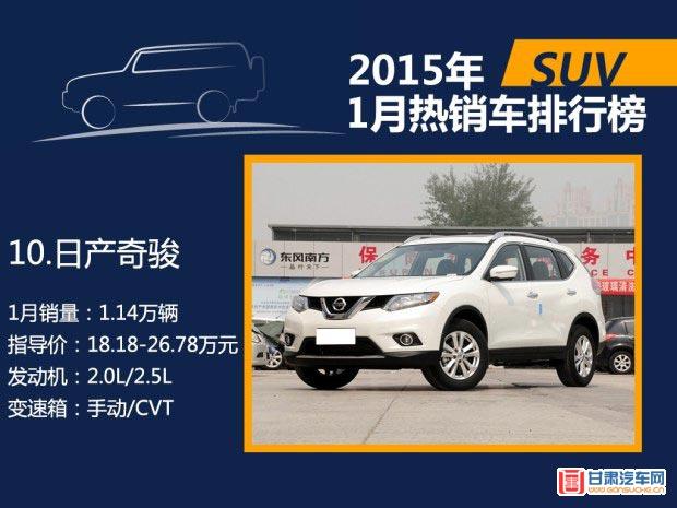 http://www.gansuche.cn/userfiles/image/20150321/212237162bc5589d387763.jpg