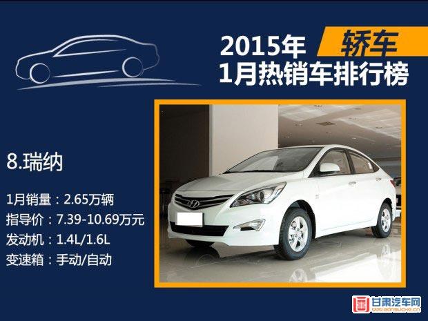 http://www.gansuche.cn/userfiles/image/20150321/2122411585962550168003.jpg