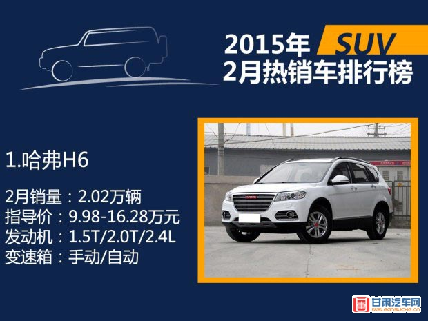 http://www.gansuche.cn/userfiles/image/20150321/212354140c755169b00877.jpg