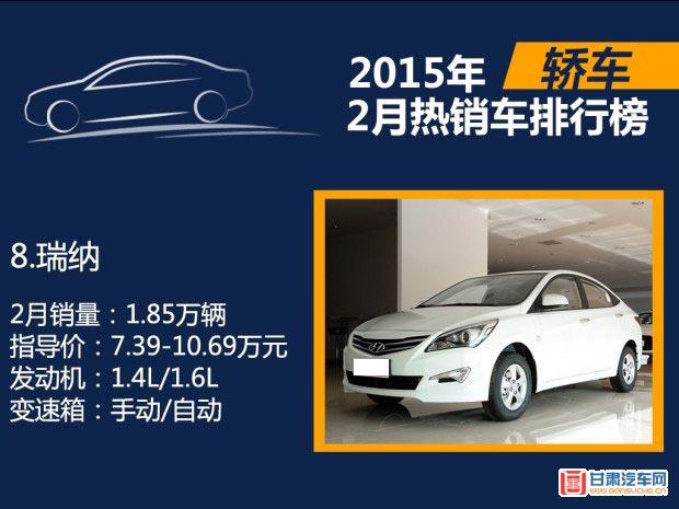 http://www.gansuche.cn/userfiles/image/20150321/21235947d8d5a105295418.jpg