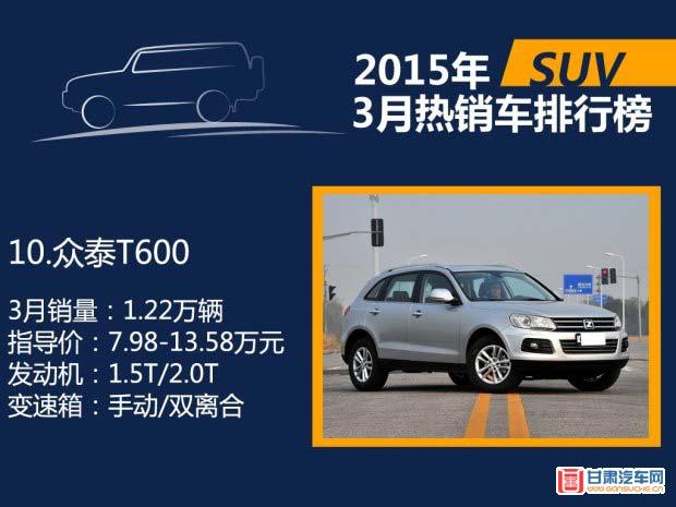 http://www.gansuche.cn/userfiles/image/20150409/0921064340b3ae68cc2903.jpg